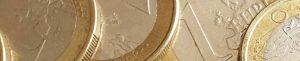 Münzen - Thema Hartz 4 Vermögen